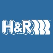 www.hrsprings.com