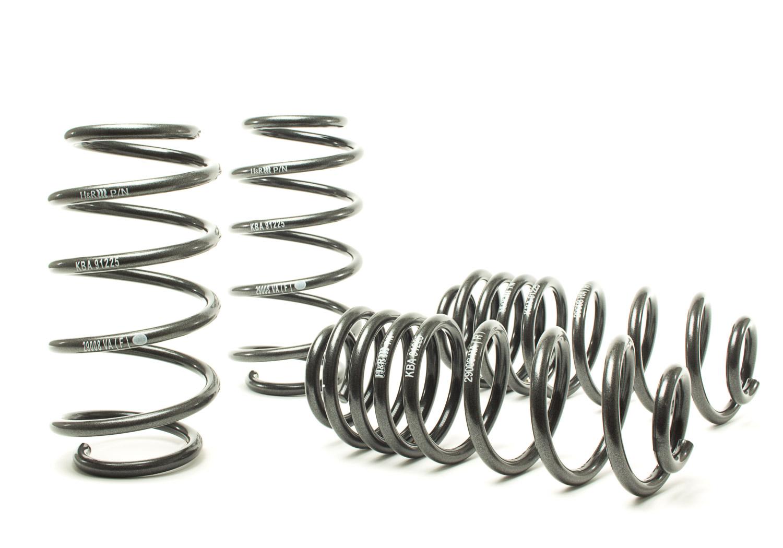 5//112 57.1 CB to Kia//Hyundai//Mazda//Mitsubishi Wheels Pair H/&R 605655714 TRAK+ Wheel Adapter 5//114.3-67.1 CB