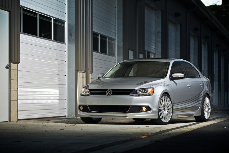 h r volkswagen jetta projects h r special springs lp. Black Bedroom Furniture Sets. Home Design Ideas