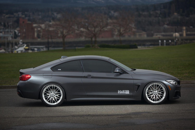 Lexus Dealership Colorado Upcomingcarshq Com